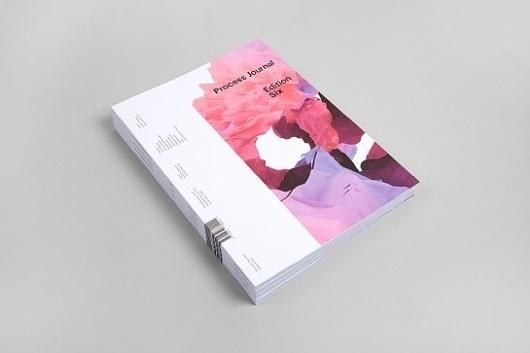 Swiss Legacy   Swiss Legacy, by the initiative of Art Director Xavier Encinas, is a blog focused on typography, graphic design and inspirational matte #print #book