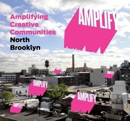 full_1320955044amplify_brooklyn.jpg (JPEG Image, 450x418 pixels) #amplify #brooklyn