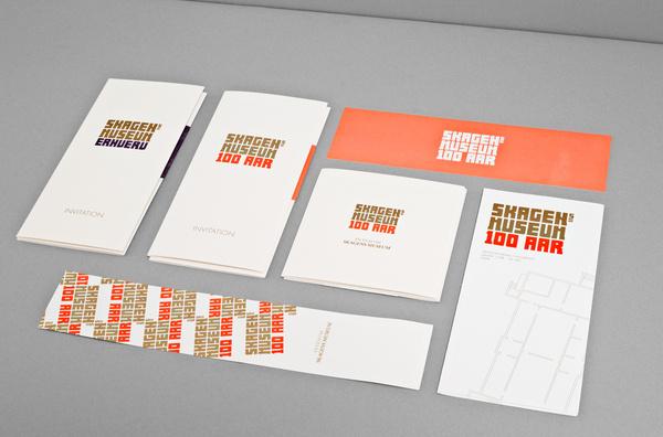 Designbolaget #brochure
