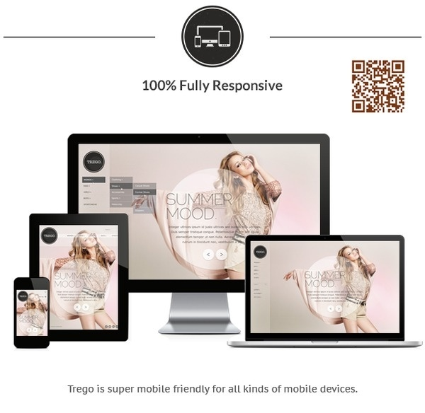 furniture, homepage slider, mega-menu, multistore, pet, responsive theme, watch, zencart #homepage #background #ajax #electronics #zencart #responsive #menu #theme #furniture #blog #mega #watch #fashion #slider #multistore #pet