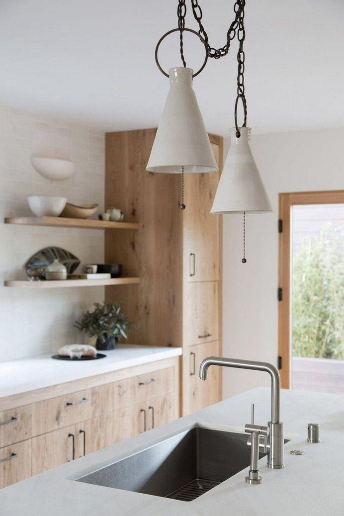 Green Oak Residence by SIMO Design 4