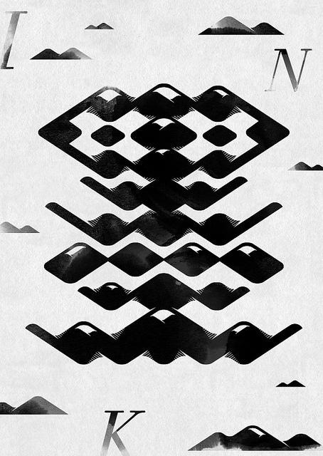 photo #chinese #design #typography