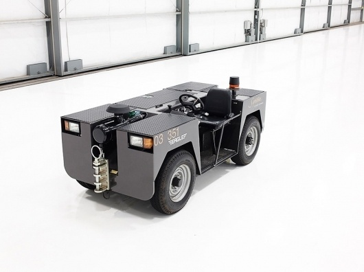 Collate #vehicle