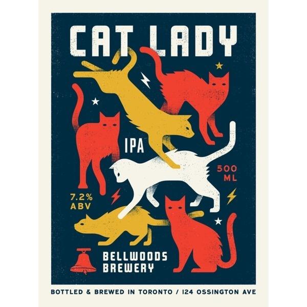 doublenaut_catlady 1 #cat