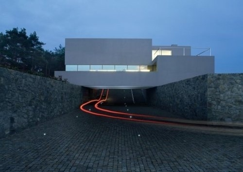 concevoir #architecture #house
