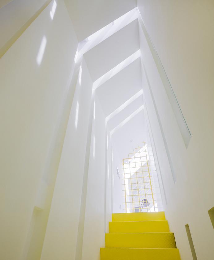 #architecture #interior #minimal