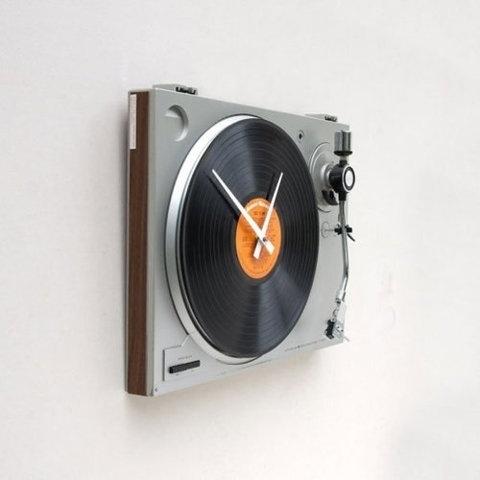 FFFFOUND!   ★ CJWHO #clock