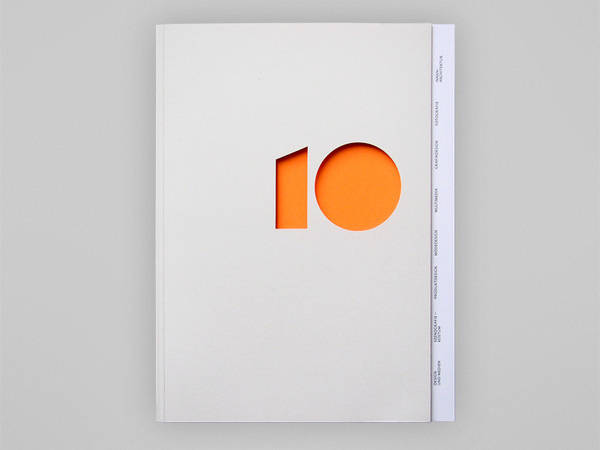 Book Cover Typografie : Best design graphic britta siegmund grafik images on