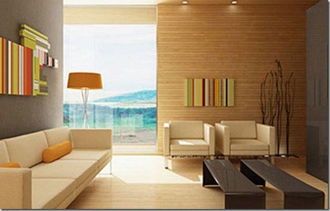 #3d #3d_wall_panel, #interior #home #walls #decor #wallart #wall #paneling #decorating #wood #contemporary #furnishing #textured #interior