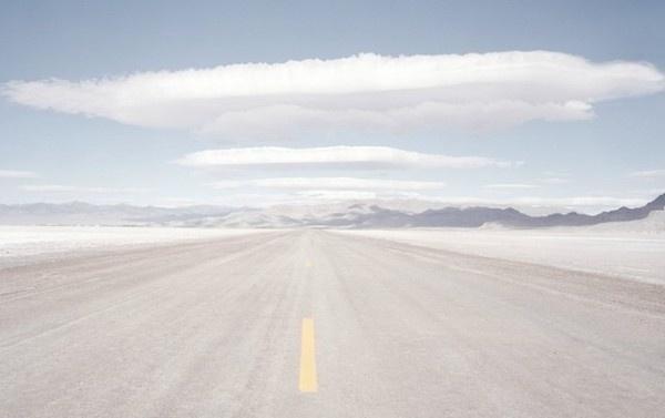 Mark Bramley Photography15 #photography #road