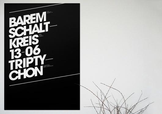HelloMe — Schaltkreis #print #typography