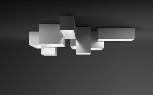 Link XXL #lighting #minimalism