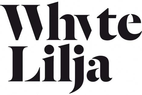 Creative Journal - design, art, architecture and photography inspiration #kurppa #hosk #whyte #identity #lilja