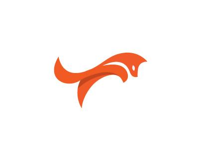 Fox #logo