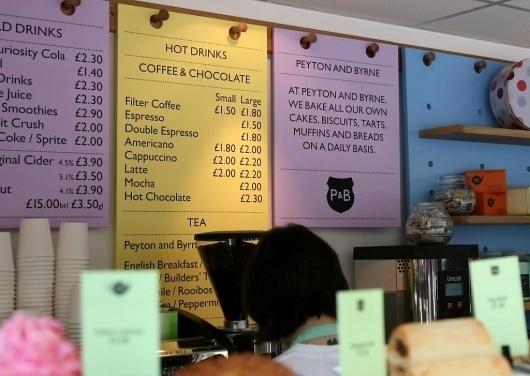 pb-bl-ss-lw-1024x727.jpg 1,024×727 pixels #mark #farrow #menu #cafe #signage