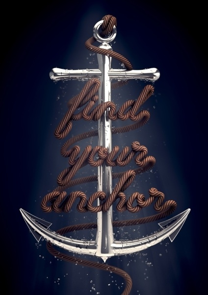 655896_15348883_lz.jpg (424×600) #type #anchor #lettering