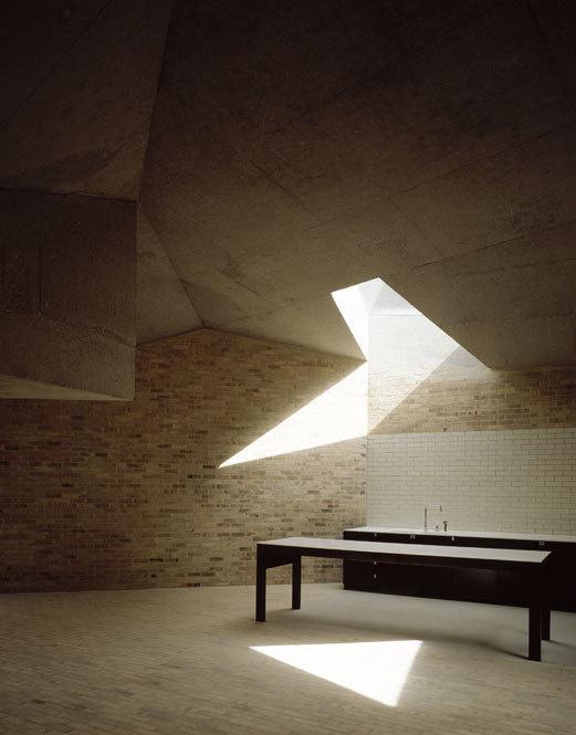Brick House /media/images/156_N507__.jpg #architecture