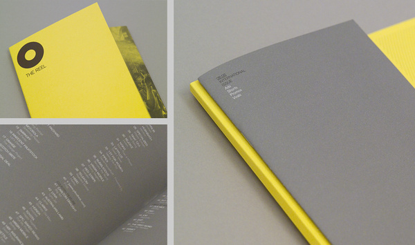 why not associates #associates #reel #print #design #graphic #why #the #not #identity #stationery