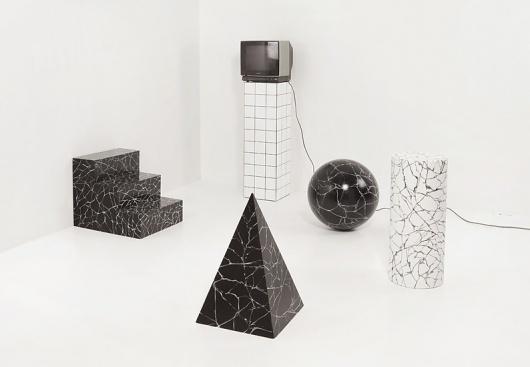 Ill Studio - Christophe Lemaire #set