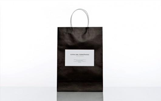 Anagrama   Catalina Fernández #shopping #bag