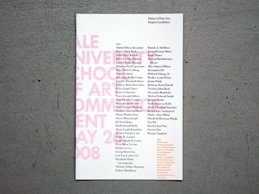 commencement_1_lg.jpg 800×600 pixels #type #design #invitation