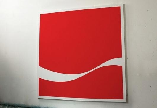 Dorothy | You Took My Name #logo #concept #art
