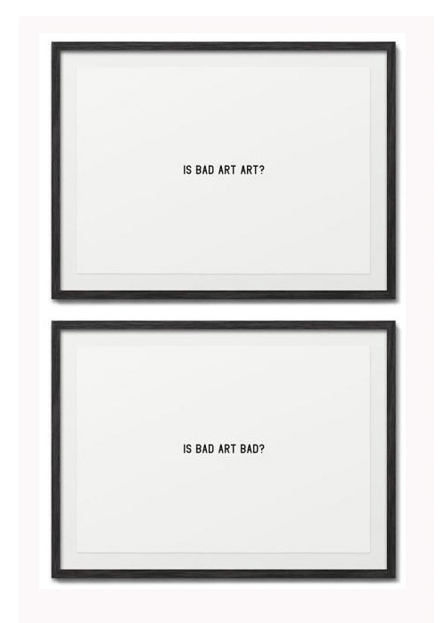 this isn't happiness™ #quote #bad #art