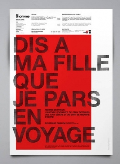 idealismo.jpg (JPEG Image, 450x616 pixels) #type #layout #poster