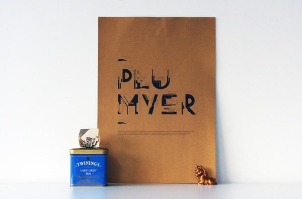 Plumyer #type
