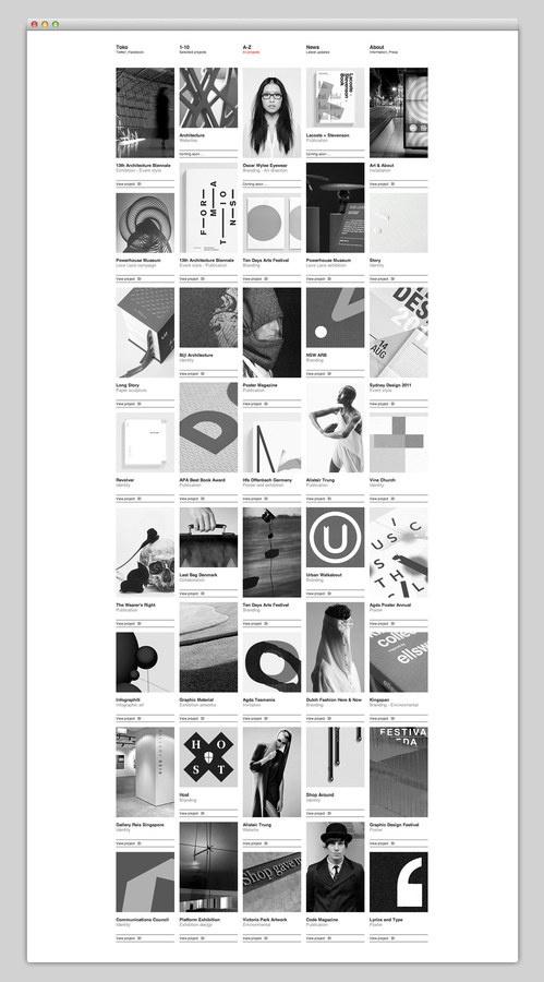 Toko #website #layout #web