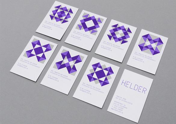 Graphic Design | Visual Communication | Visual Identity ...