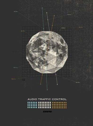 shure_poster_2.jpg (590×791) #inspiration #design #poster