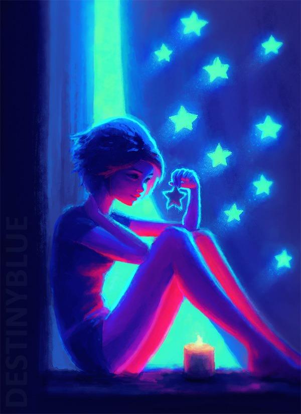 night_maker_by_destinyblue