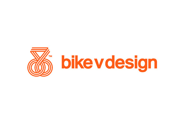 Bike v Design logo designed by Mash Creative #logo