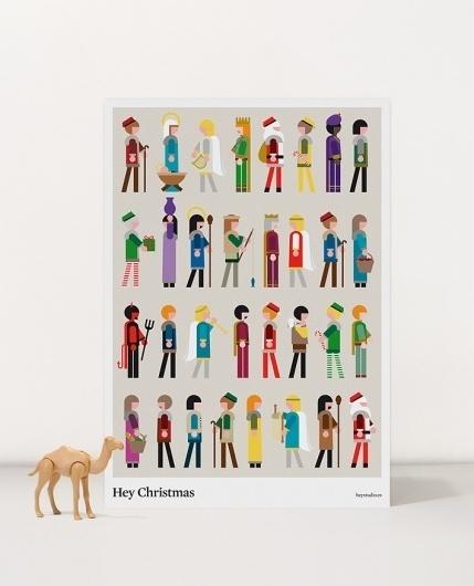 Blog By Edit #illustration #design #graphic #poster