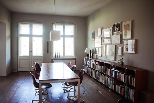 olaf-hajek-freunde-von-freunden-5602.jpg (640×427) #home