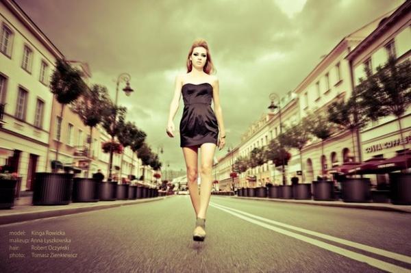 Tomasz Zienkiewicz #fashion #photography #inspiration