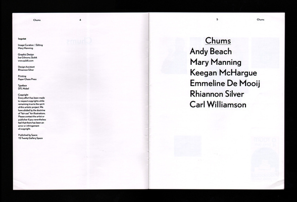 Qubik | +44 (0)113 226 0839 #layout #editorial #typography