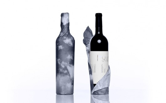 Anagrama | Scielo #packaging #wine