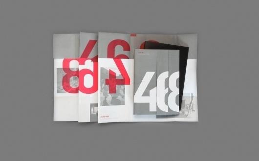 Atelier David Smith: Studio 468 / Collate #smith #david #atelier