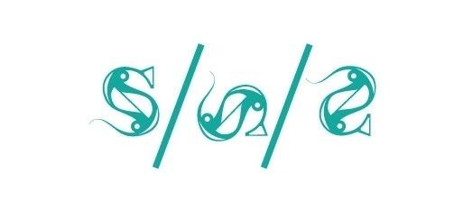 specture1.jpg (JPEG Image, 513x243 pixels) #build #design #graphic #logo #anton