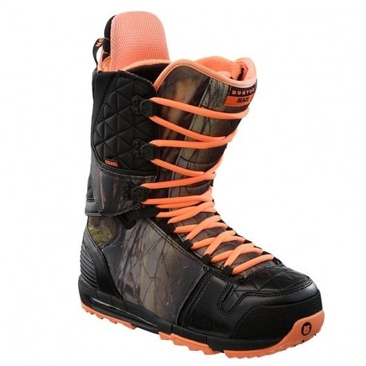 Burton-Hail-Boot-2011.jpg 600×600 pixels #snowboard