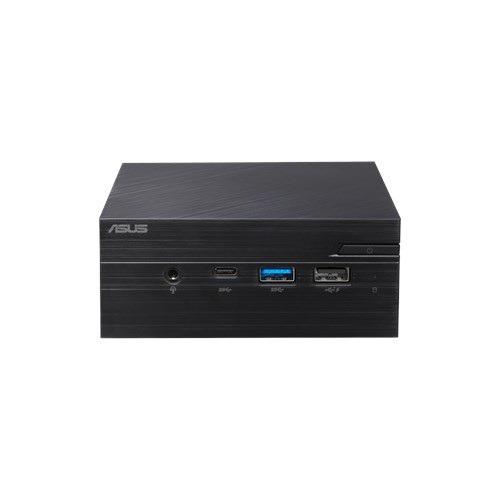 Asus PN40 Celeron Dual Core Mini PC