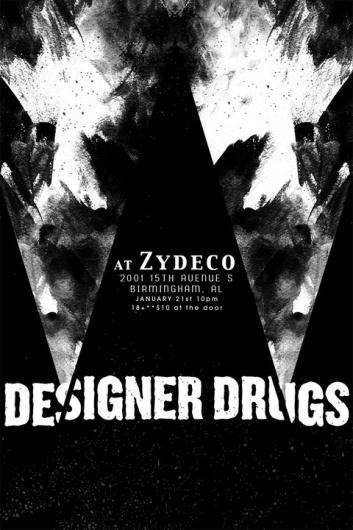 163955_1305797197633_1011601091_31205279_3331189_n.jpg 480×720 pixels #henderson #kendall #designer #drugs #poster #dark