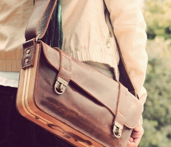 Nisnas Industries Bags And Accesories #accesories #fancy #bags