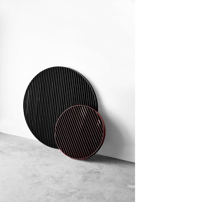 Laws of Motion Minimal Furniture — minimalgoods