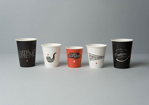 hardhat_coffeesupreme_06 #design #graphic #identity