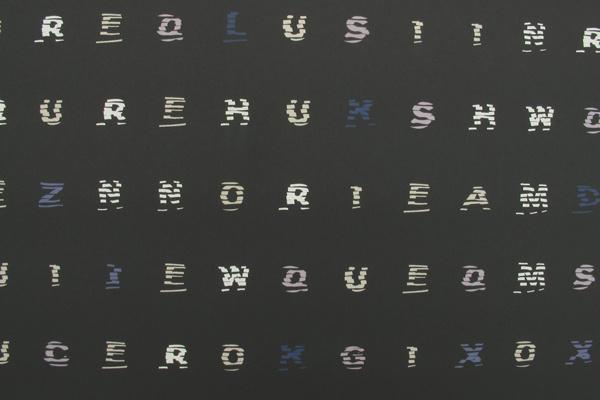 Pixel Painting | TRIANGULATION BLOG