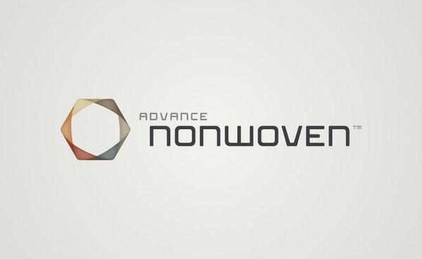 Advance_Nonwoven_Logo #logo #design
