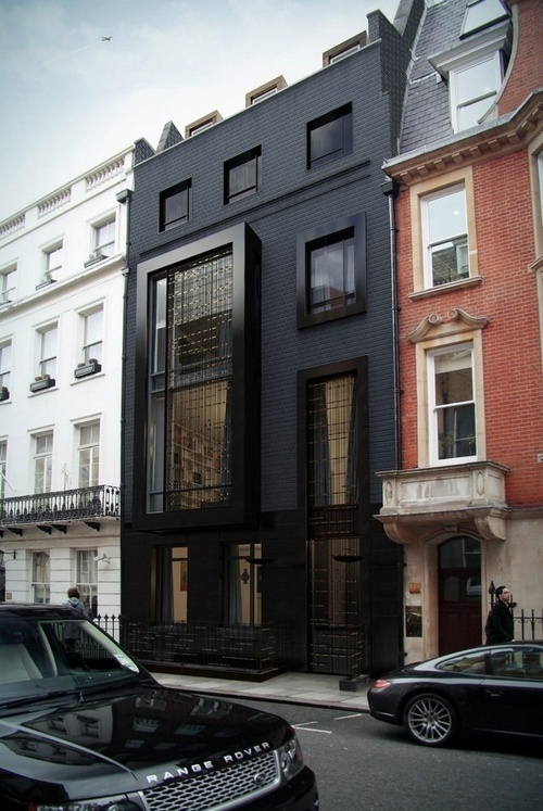 (2) Tumblr #design #house